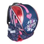 Рюкзак школьный ZiBi Happy
