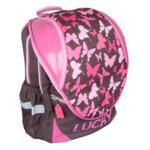 Рюкзак школьный ZiBi Lucky