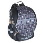 Рюкзак школьный ZiBi Game