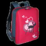 Ранец школьный раскладной ZiBi Cute