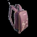 Ранец школьный раскладной ZiBi Butterfly