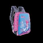 Ранец школьный раскладной ZiBi Sea Beauty