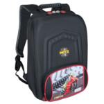 Ранец школьный раскладной ZiBi Moto