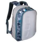 Ранец школьный раскладной ZiBi Galaxy