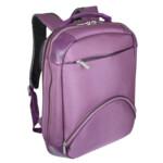 Рюкзак школьный ZiBi Violet