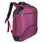 Рюкзак школьный ZiBi Bordo