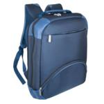Рюкзак школьный ZiBi Blue