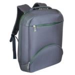 Рюкзак школьный ZiBi Grey