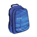 Ранец раскладной ZiBi Koffer Digital (ZB16.0205DG)