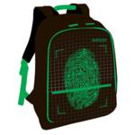 Ранец раскладной ZiBi Koffer Impress (ZB16.0207IM)