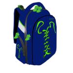 Ранец раскладной ZiBi Frame Sport