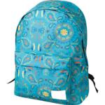 Рюкзак школьный ZiBi Simple Paisley