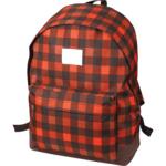 Рюкзак школьный ZiBi Simple Square