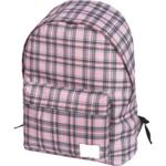 Рюкзак школьный ZiBi Simple Pink