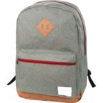 Рюкзак школьный ZiBi Simple Melange