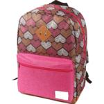 Рюкзак школьный ZiBi Simple Heart