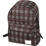 Рюкзак школьный ZiBi Simple Discreet