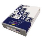 Бумага для цветной лазерной печати Color Copy Glossy, A4, 170 г/м2, 250 л (АМ1183)