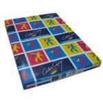 Бумага для цветной лазерной печати Color Copy, SRA3, 250 г/м2, 125 л (АМ1189)