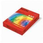 Цветная бумага Maestro Color Intensive ZR09, Brick Red (красный), А3, 80 г/м2, 500 л (АН1172)