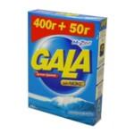 Стиральный порошок Gala, 400г, д/ручн.стир. асорт.