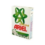 Стиральный порошок Ariel, 450г, автомат