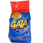 Стиральный порошок Gala, 3кг, автомат Color