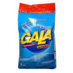 Стиральный порошок Gala, 6кг, автомат