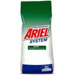 Стиральный порошок Ariel Alpha, 15кг, автомат