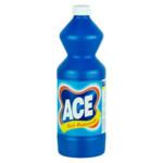 Гель-отбеливатель ACE, автомат, 1л