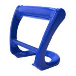 Ручка для 18,9 л бутылей синяя №3 (261200003)