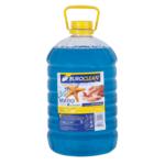 Мыло жидкое BuroClean EuroStandart Морской Бриз, 5 л (10600101)
