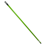 Кий для веревочного МОП BuroClean, 110 см (10300100)