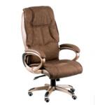 Кресло Special4You Corvus (E1014)