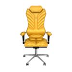 Кресло Kulik System Monarch Gold (ID 0201)