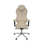 Кресло Kulik System Grand Bronze (ID 0404)