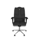 Кресло Kulik System Business Grey (ID 0605)