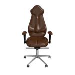Кресло Kulik System Imperial Brown (ID 0704)