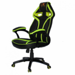 Кресло игровое Barsky Sportdrive Game SD-05