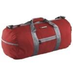 Сумка дорожная Caribee Urban Utility Bag 42L (60cm) Red (921300)