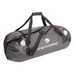 Сумка дорожная Ferrino Seal Duffle 90 WP Gray (924416)