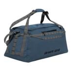 Сумка дорожная Granite Gear Packable Duffel 100 Basalt/Flint (924423)