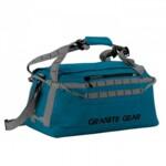 Сумка дорожная Granite Gear Packable Duffel 60 Basalt/Flint (923172)