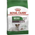 Сухой корм для собак Royal Canin Mini Ageing +12 0,8 кг