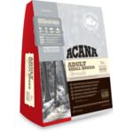 Сухой корм для собак Acana Adult Small Breed 0,34 кг