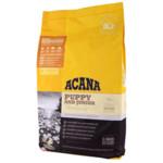 Сухой корм для собак Acana Puppy & Junior 0,34 кг