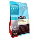 Сухой корм для собак Acana Puppy Small Breed 0,34 кг