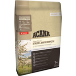 Сухой корм для собак Acana Free-Run Duck 11,4 кг