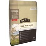 Сухой корм для собак Acana Free-Run Duck 0,34 кг
