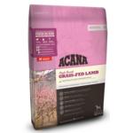 Сухой корм для собак Acana Grass-Fed Lamb 6 кг